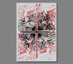 Atelier Hlavina: Crossing Levels – Hieroným Balko