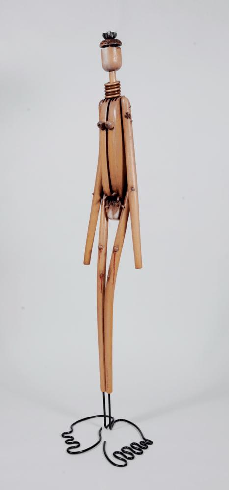 Atelier Hlavina: Desert Flower - Hieroným Balko