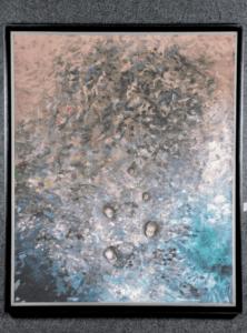 Atelier Hlavina: Pigeon's Spirit – Hieroným Balko