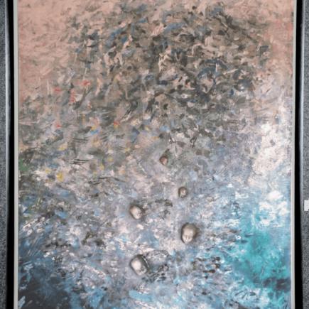 Atelier Hlavina: Pigeon's Spirit - Hieroným Balko