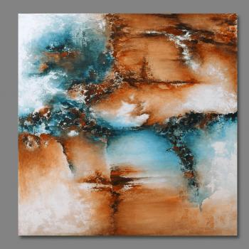 Atelier Hlavina: Labyrinths of Dreams II. - Lucia Dušová