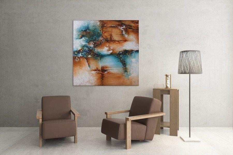 Atelier Hlavina: Labyrinths of Dreams II. - Lucia Dušová - interier