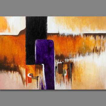 Atelier Hlavina: Niesť svoj kríž - Lucia Dušová