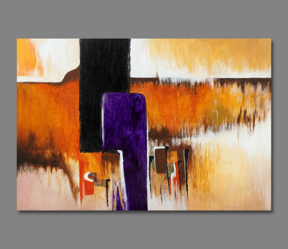Atelier Hlavina: Carry my Cross - Lucia Dušová