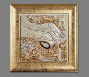 Atelier Hlavina: Feeling of angel- Ivett Axamitová