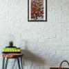 Atelier Hlavina: Bezhlavý cval - Hieroným Balko - interiér