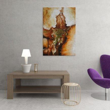 Atelier Hlavina: Hidden Beauties - Lucia Dušová - interier
