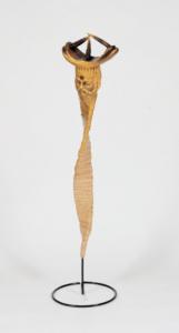 Atelier Hlavina: Spirit of Wood – Hieroným Balko