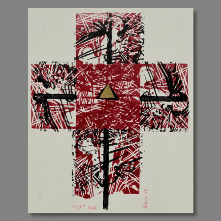 Atelier Hlavina: X,Y - Hieroným Balko