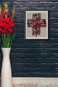 Atelier Hlavina: X,Y – Hieroným Balko – interier