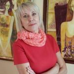 Atelier Hlavina - Milena Ďuricová