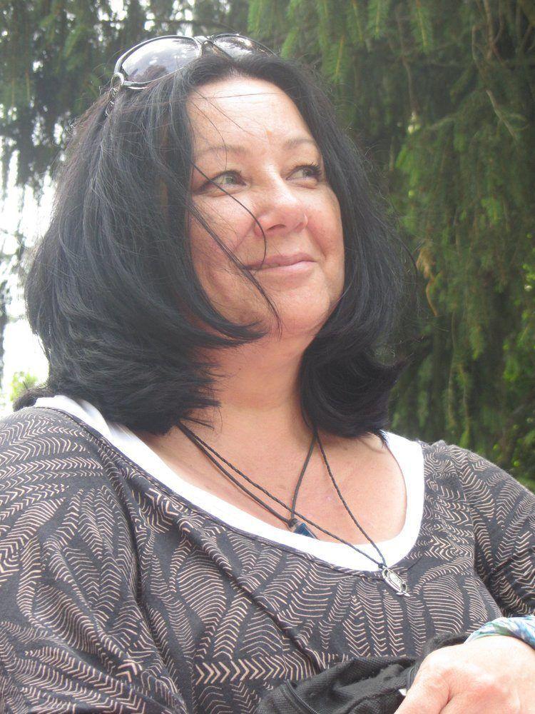 Atelier Hlavina - Amzlerová Magdaléna