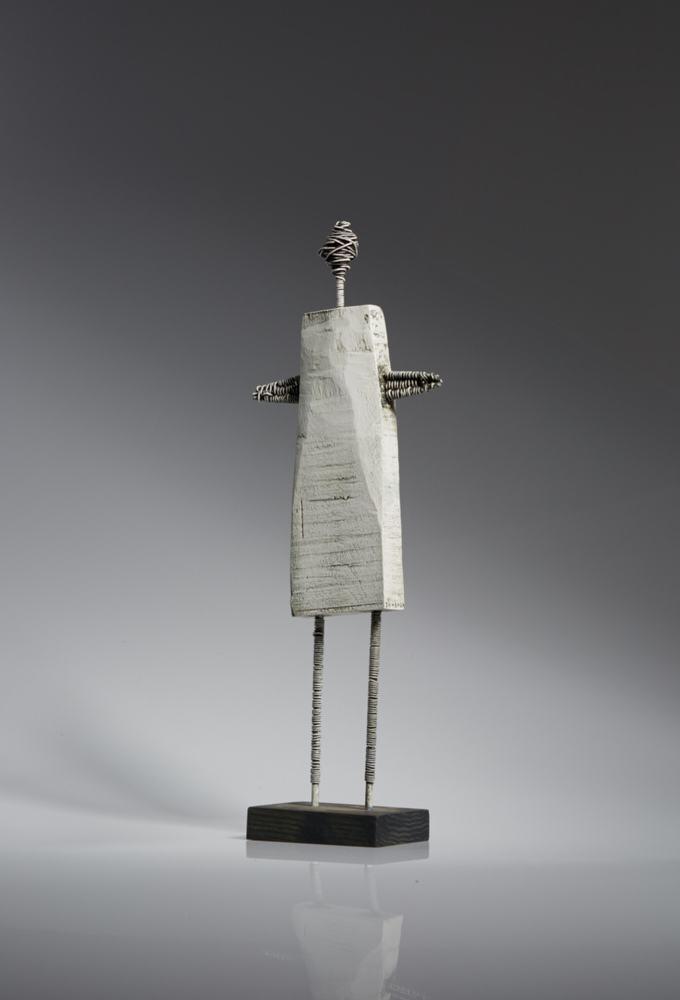 Atelier Hlavina: Angel - Svoboda jan