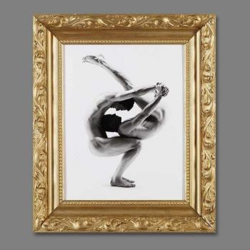Atelier Hlavina: Ballet - Yurkovic Vladimír