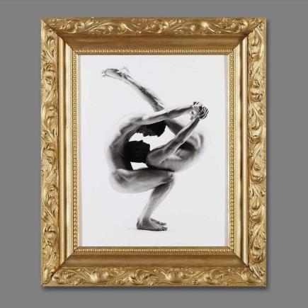 Atelier Hlavina: Balet - Yurkovic Vladimír