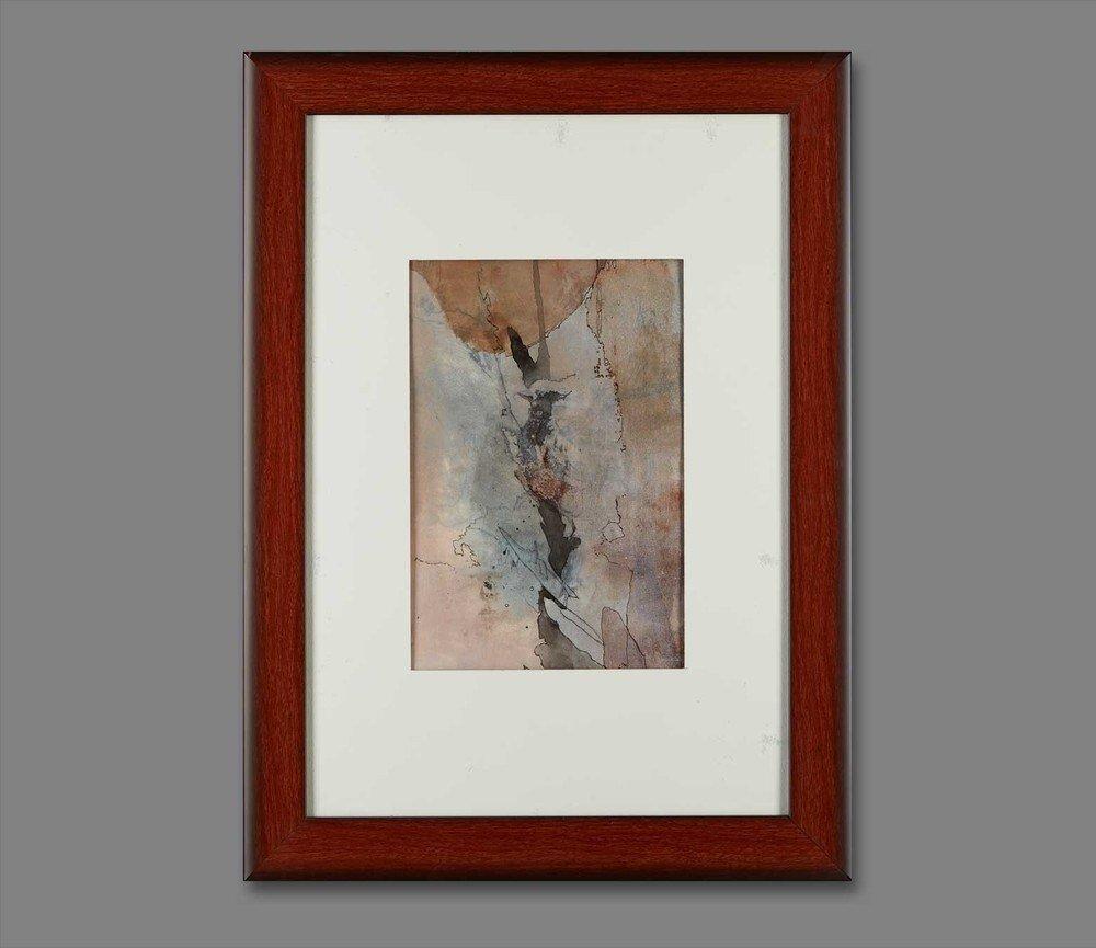 Atelier Hlavina: Pheasant 1 - Lexmannová Zuzana