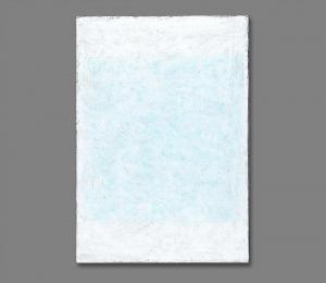 Atelier Hlavina: Square in azure version – Svoboda Jan