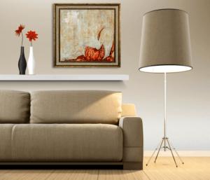 Atelier Hlavina: Drapery – Kišac Daniel – interier