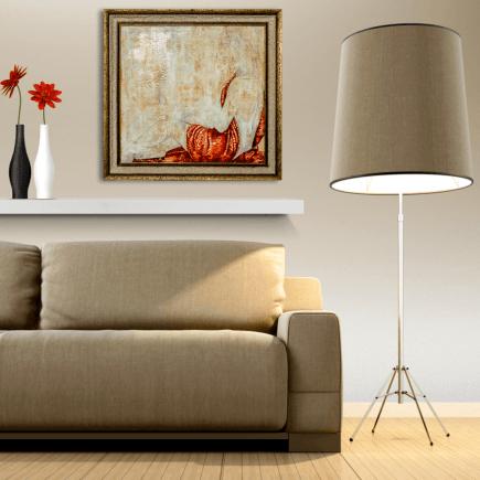 Atelier Hlavina: Drapery - Kišac Daniel - interier