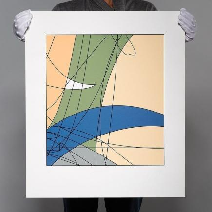Atelier Hlavina: Sure thing - Yurkovic Vladimír