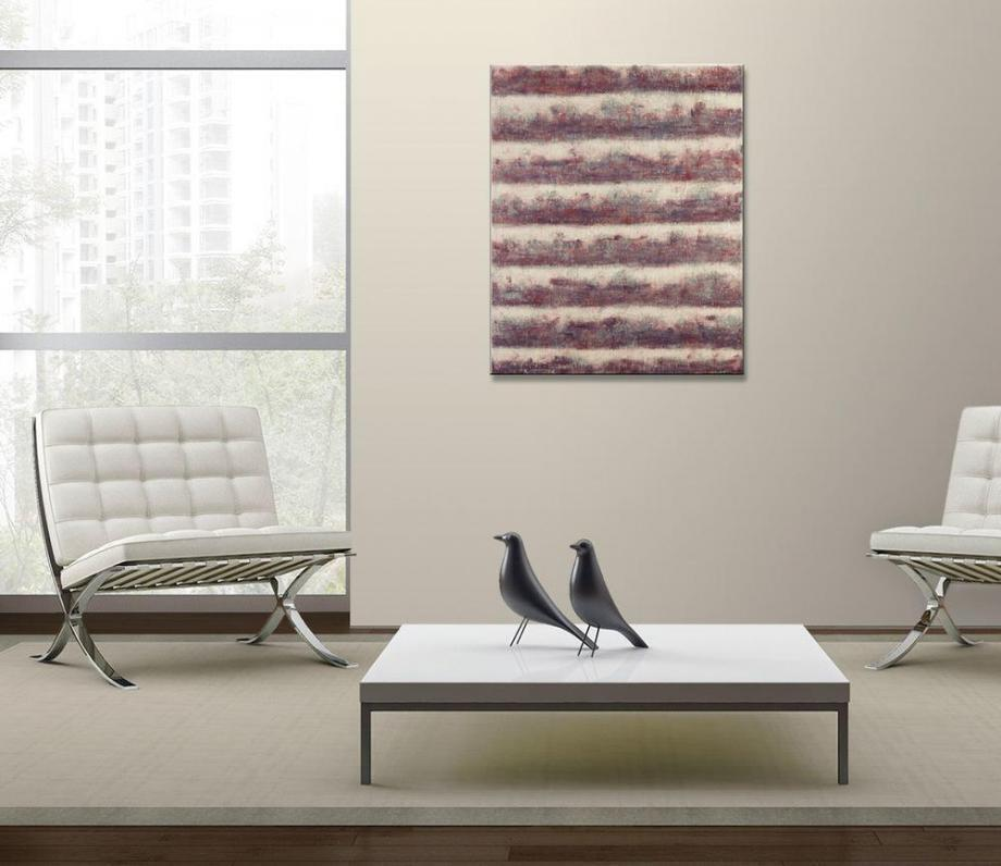 Atelier Hlavina: Eight skyline - Svoboda Jan - interier
