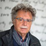 Atelier Hlavina - Pavol Hammel