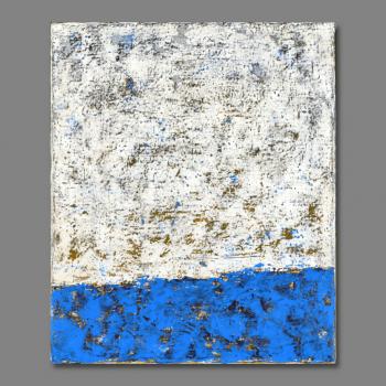 Atelier Hlavina: Cracked horizon - Svoboda Jan