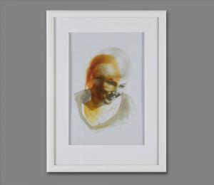 Atelier Hlavina: Portrait II – Lexmannová Zuzana