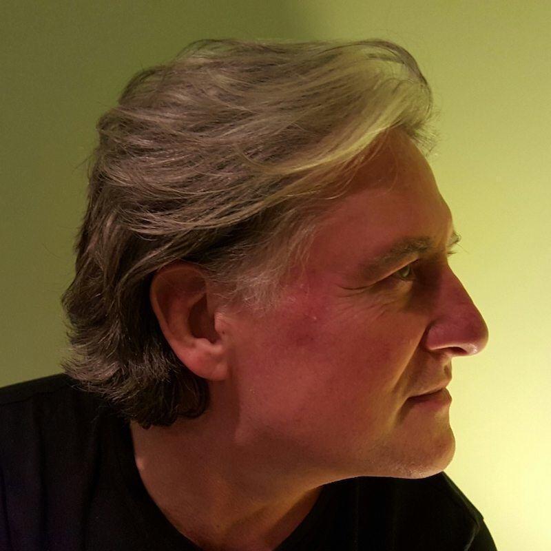 Atelier Hlavina - Richard Grega