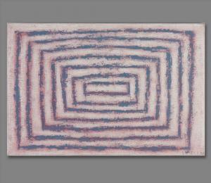 Atelier Hlavina: Seven rectangles – Svoboda Jan