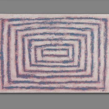 Atelier Hlavina: Seven rectangles - Svoboda Jan