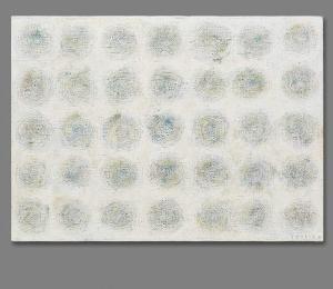 Atelier Hlavina: Spirals in white – Svoboda Jan