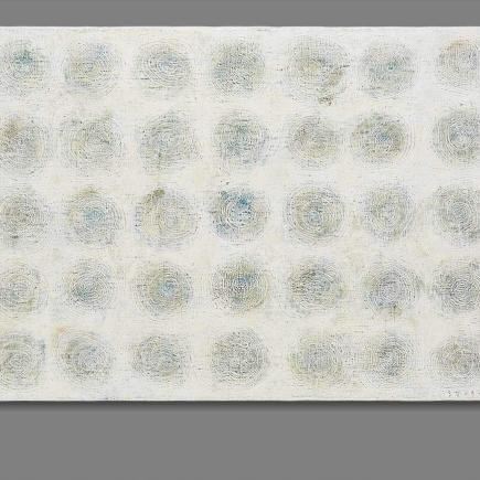Atelier Hlavina: Spirals in white - Svoboda Jan