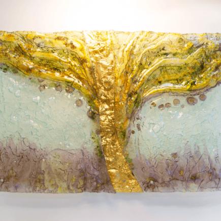 Atelier Hlavina:  STree of Life- Achilleas Sdoukos