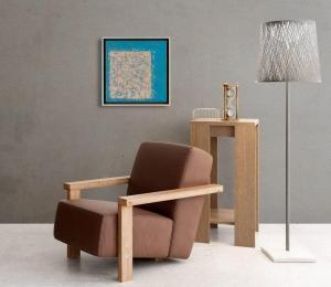 Atelier Hlavina: Bottom left – Svoboda Jan – interier