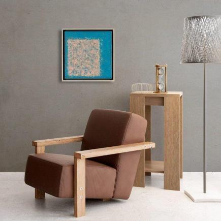 Atelier Hlavina: Bottom left - Svoboda Jan - interier