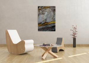 Atelier Hlavina: Eldorado III. – Hladík Ján  – interier