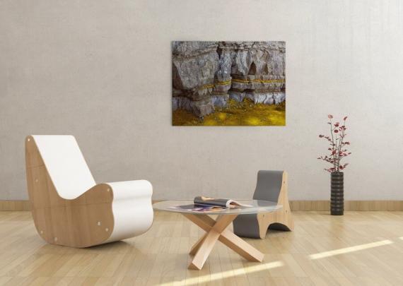 Atelier Hlavina: Eldorado I. - Hladík Ján - interier