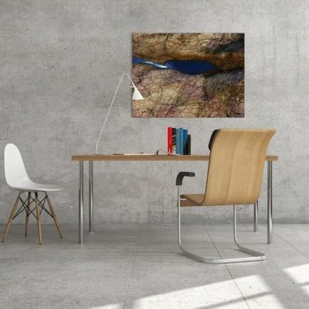 Atelier Hlavina: Fountain - Hladík Ján - interier