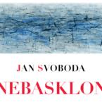 NEBASKLON