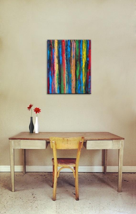 Atelier Hlavina: Relax 16-Bidelnicová Mária