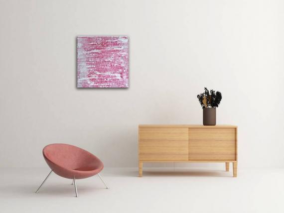 Atelier Hlavina: Relax 22-Bidelnicová Mária
