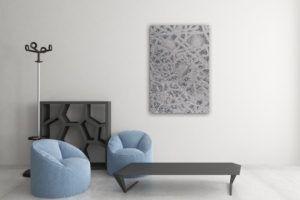 Atelier Hlavina: Relax 24-Bidelnicová Mária