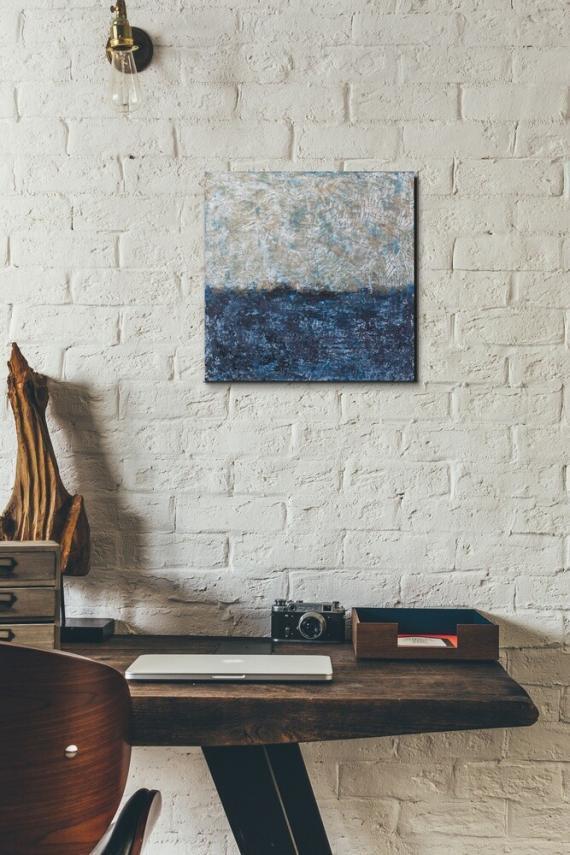 Atelier Hlavina: Malý horizont -Jan Svoboda