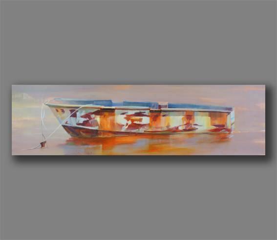 Atelier Hlavina: Lodˇ03 - Peter Pauko