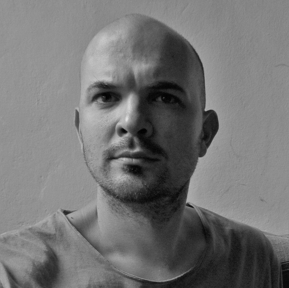 Atelier Hlavina - Peter Pauko