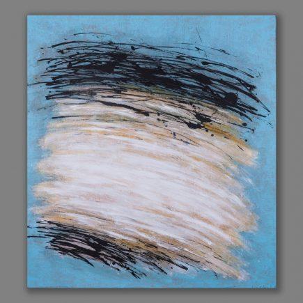 Atelier Hlavina: Okraje pohybu -Svoboda Jan