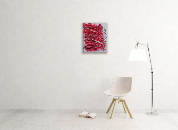 Atelier Hlavina: Spousta otázek -Svoboda Jan