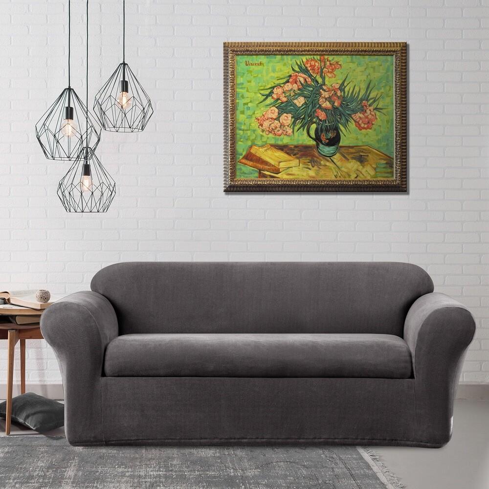 Atelier Hlavina: Kytica -Mária Bidelnicová