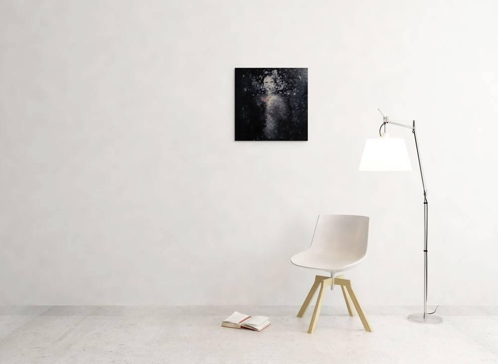 Atelier Hlavina: Utonutie - Lukáš Slávik